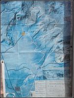 IMG 1978